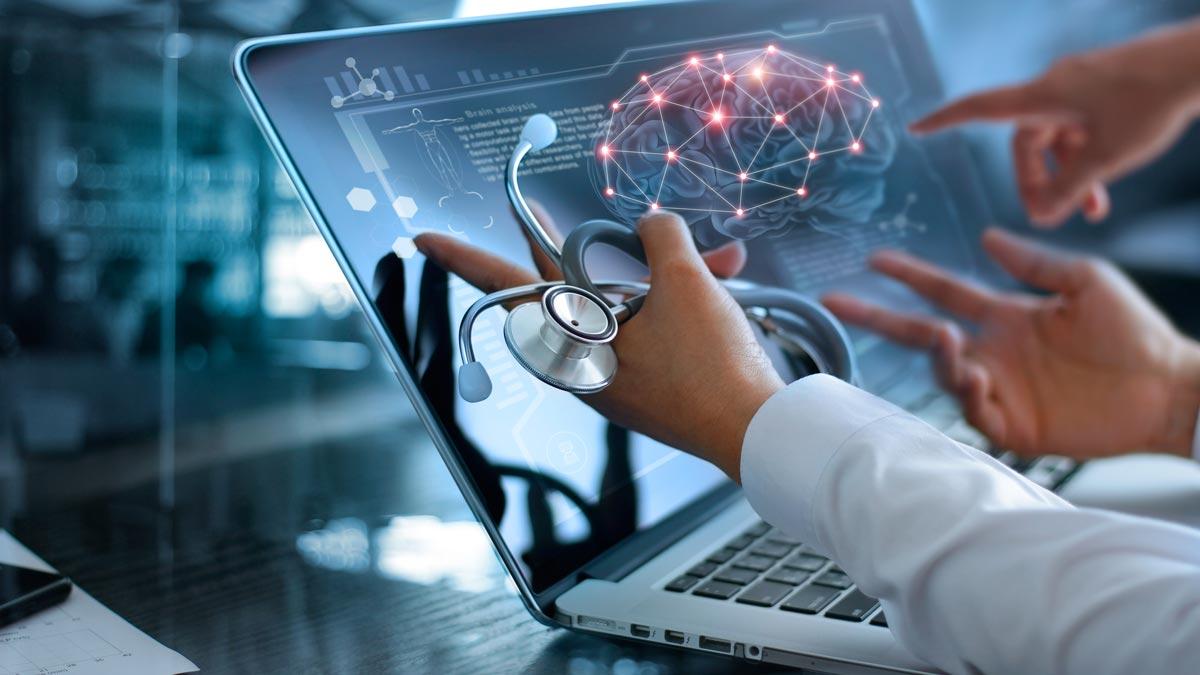 Medical Studies on DHEA